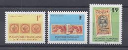 1993-97 - N° 16 - 27 - 28 - XX - MNH - TB - - Service