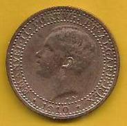 Portugal - 5 Reis 1910 - Portugal