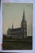 HELVOIRT-R.C. Kerk - Autres