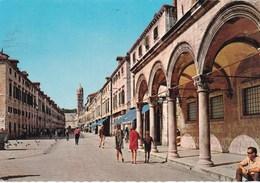 DUBROVNIK (dil272) - Yougoslavie