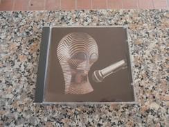 Voci Nel Mondo N. 35 - CD - Musiche Del Mondo