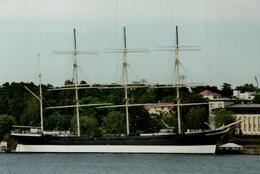 POMMERN   +- 14* 10CM Voilier - Velero Sailboat - Schiffe