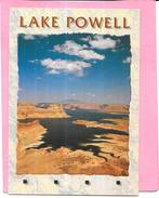 ETATS UNIS - ARIZONA - LAKE POWELL - ENCH - - Lake Powell