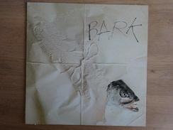 Jefferson Airplane : Bark (33 Tours) - - Rock