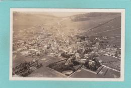 Old/Antique? Postcard Of Sainte-Croix,Vaud Switzerland,R29. - VD Vaud