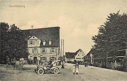 Ref T624- Allemagne - Heroldsberg - Carte Bon Etat - Postcard In Good Condition  - - Germania