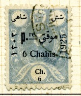 Iran 1925 Y&T 479 ° - Iran