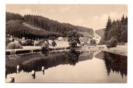 """PFADFINDER / BOY - SCOUTS, DDR Pionier-Lager """"Mitschurin"""", Raila Bei Schleiz, 1960 - Scoutisme"""