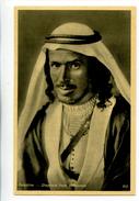A 19747    -    Berger De Bethléem   -   Shepherd From Bethlehem   -   Hirte Von Bethlehem Fluren - Palestine