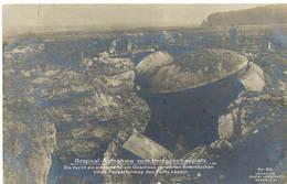 114 LONCIN  Occupation Allemande 14/18 - Ans