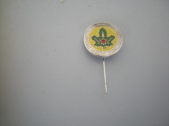 Savez Izvidjaca Jugoslavije Scouts - Alpinismo, Arrampicata