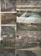 Lot De 500 Cpa , état Standard , Frais Fr Incompréssible : 15.00€ - Postcards