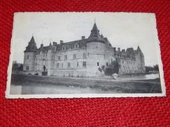 """BRAIVES  -  """" Quiétude """"  Château De Fallais - Braives"""