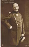 198ANTWERPEN  General Von Beseler - Antwerpen
