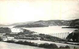 CPSM NIEVRE - FOLKLORE 58/305 - France