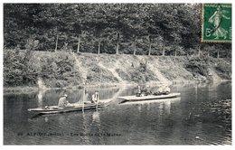 94 - ALFORT -- Les Bords De La Marne - N° 38 - France