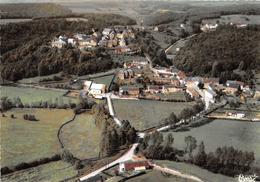 Philippeville Sautour - Philippeville