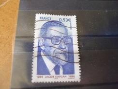 NOUVEAU FRANCE OBLITERATION VAGUE PRIX FIXE MISE EN VENTE TOUS LES JOURS - Timbres