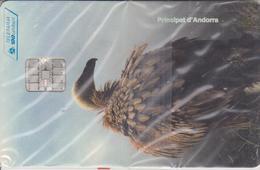 AND47 VAUTOUR 100 SC7 03/96 NSB-ANDORRE