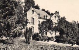 02 Largny Sur Automne, La Padoue - France