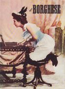 """RIVISTA """"IL BORGHESE"""" - PERIODICO POLITICO E CULTURALE - N° 2 - 9 GENNAIO 1964 - Boeken, Tijdschriften, Stripverhalen"""