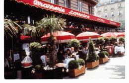 Restaurant La Brasserie Lorraine - Bar, Alberghi, Ristoranti