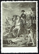 "Musée ""Le CAILLOU"" - WATERLOO - L'Empereur Napoléon I Ier (2) - Non Circulé - Not Circulated -Nicht Gelaufen - Musées"