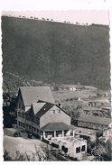 FR-3471   FUMAY : Hotel Des Roches - Fumay