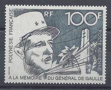 1972 - N° 70 - XX - MNH - TB - - Poste Aérienne