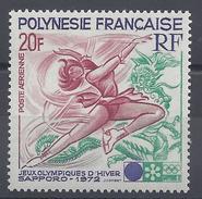 1972 - N° 61 - XX - MNH - TB - - Poste Aérienne