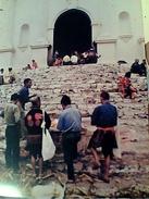 GUATEMALA - EL QUICHE - Indigenas De Chichicastenango N1987 GC13692 - Guatemala