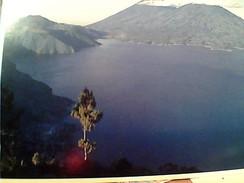 GUATEMALA -LAGO ATITLAN  N1990 GC13694 - Guatemala