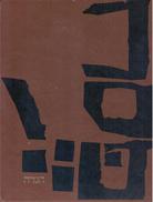 Pessach Passover Haggadah (Illustarted By Rafi Munz) - Oude Boeken