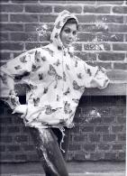 Fotografia Moda  Donna Anni '60  Colmar Foto Per Redazionale  46 A - Photos