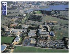 (716) Australia - ACT - Canberra University - Canberra (ACT)