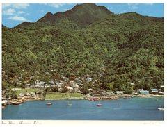 (716) American Samoa Pago Pago - Amerikanisch Samoa