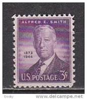 PGL - ETATS UNIS UNITED STATES Yv N°488 ** - Verenigde Staten