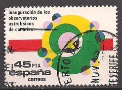 Spanien (1985)  Mi.Nr.  2684  Gest. / Used  (2ff05) - 1931-Heute: 2. Rep. - ... Juan Carlos I