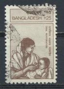 °°° LOT BANGLADESH - Y&T N°265 - 1988 °°° - Bangladesh