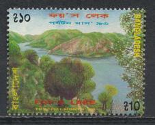 °°° LOT BANGLADESH - Y&T N°427 - 1993 °°° - Bangladesh