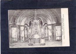 69568    Italia,  Torino,  Basilica Di Superga,  Tomba Di Carlo Alberto,  Scultori Fratelli Collini,  NV - Iglesias
