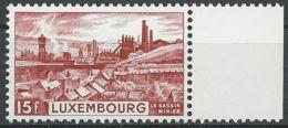 LUXEMBURG 1948 MI-NR. 433 ** MNH - Luxemburg