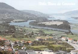 Portugal > Viana Do Castelo VILA NOVA DE CERVEIRA Ilha De Boega No Rio Minho* PRIX FIXE- - Viana Do Castelo