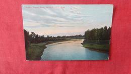 - Montana> Miles City Tongue River  Ref 2554 - Miles City