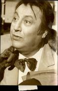 PHOTO - Photo De Presse - RAYMOND DEVOS - 1974 - Célébrités