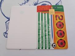 Telefonkarte  Phonecard   NIEDERLANDE / HOLLAND- Misprint Fehldruck Fake Test Demo