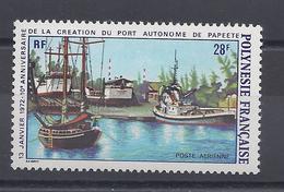 1972 - N° 60 - XX - MNH - TB - - Poste Aérienne