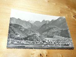 Luftkurort Golling Mit Dachstein 3004 M.  Austria - Golling