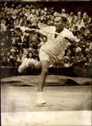 PHOTO - Photo De Presse - NEALE FRASER - Tennis - Wimbledon - 1960 - Sports