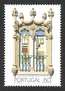 PORTUGAL 1988 UNESCO N° 1734 * * Neuf Lot - 1323 - 1910 - ... Repubblica